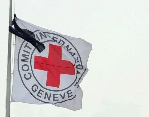 Cruz Roja despidió a 23 empleados por conducta sexual inapropiada