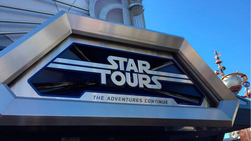 disney-star-tours