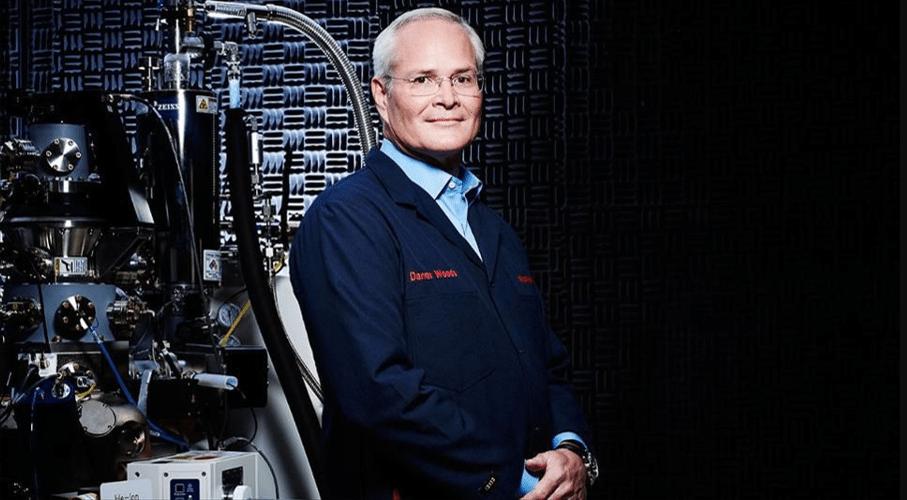 ExxonMobil se prepara para un futuro bajo en emisiones de carbono