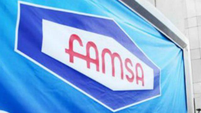 FAMSA