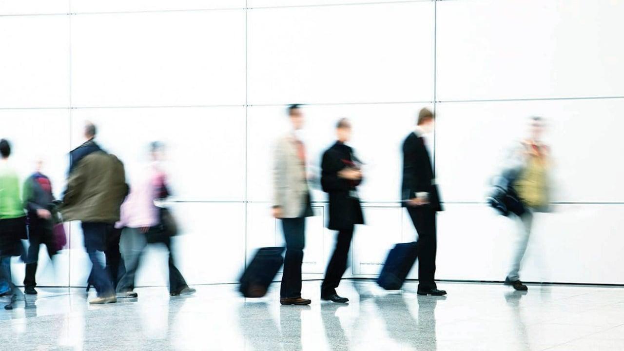 TravelTech, herramientas para ofrecer valor