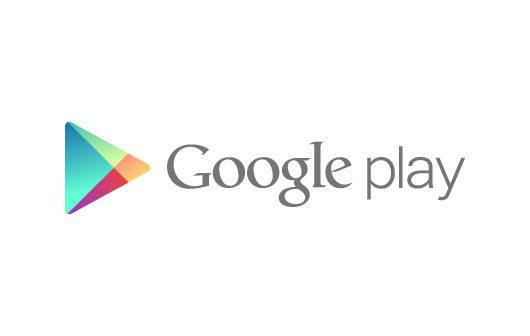 Usuarios podrán comprar en Google Play con cargo a su recibo Telcel