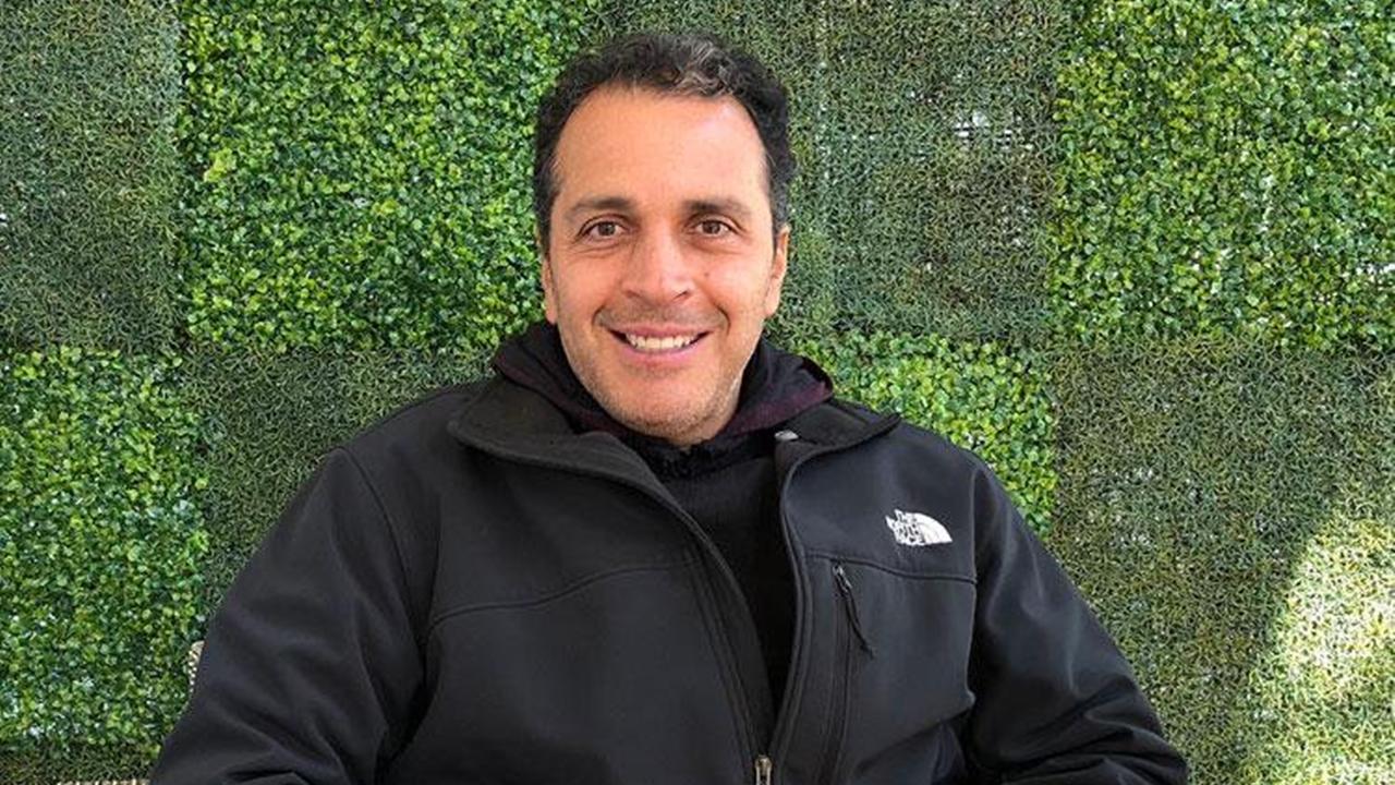 Gustavo Loza acusa venganza de Televisa; niega agresión a Karla Souza
