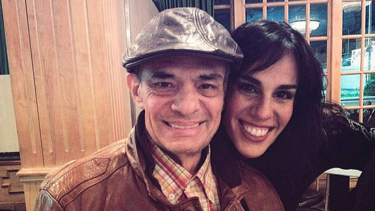 José José ingresa a hospital en Miami; familia dice que está bien