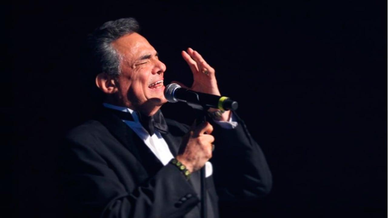 ¡Adiós a 'El Príncipe de la canción'!; José José fallece a los 71 años