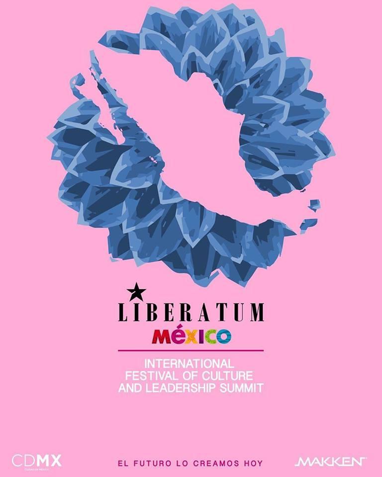 Liberatum