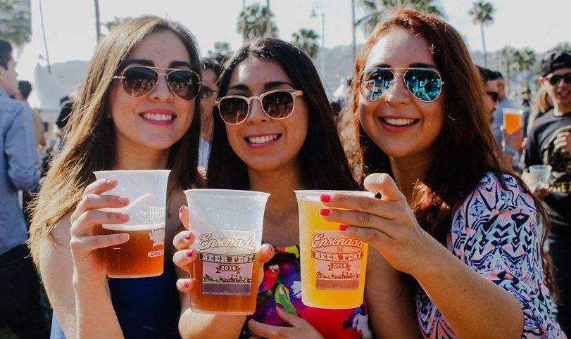 Podemos Serlo Todo: mujeres cerveceras liderando el cambio