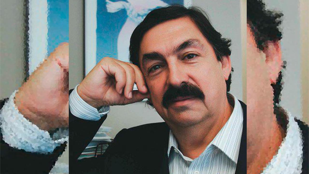 Gómez Urrutia es condenado a pagar 54 mdd a trabajadores mineros