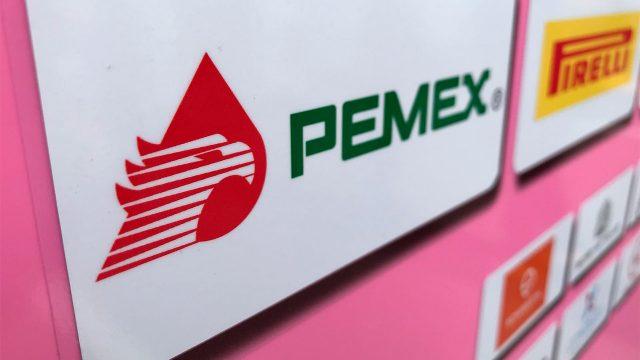pemex-board