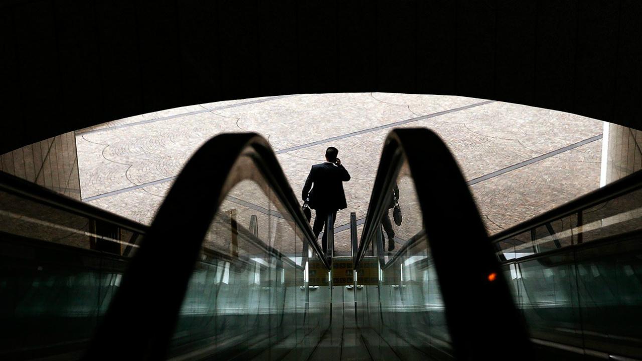 México y APEC: Crecimiento con cautela