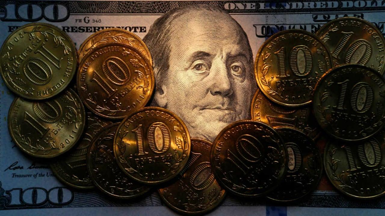 Estados Unidos se queda sin monedas: las otras víctimas de la pandemia