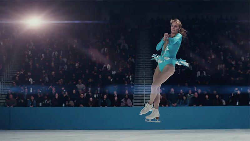 Top 5: películas inspiradas en los Juegos Olímpicos de Invierno