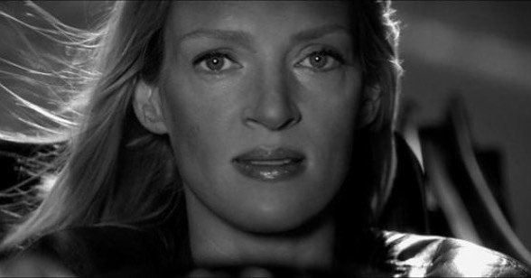 Uma Thurman también acusa a Weinstein de agresión sexual