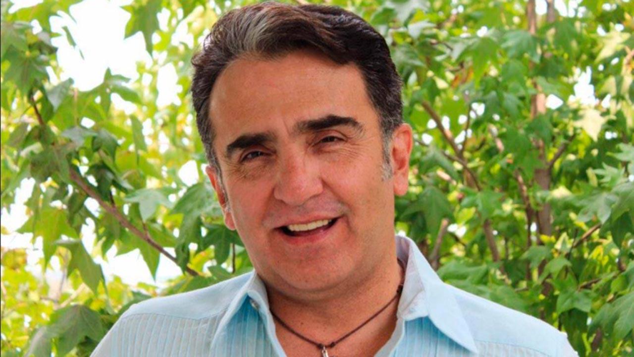 Vicente Fernández Jr. renuncia a candidatura independiente