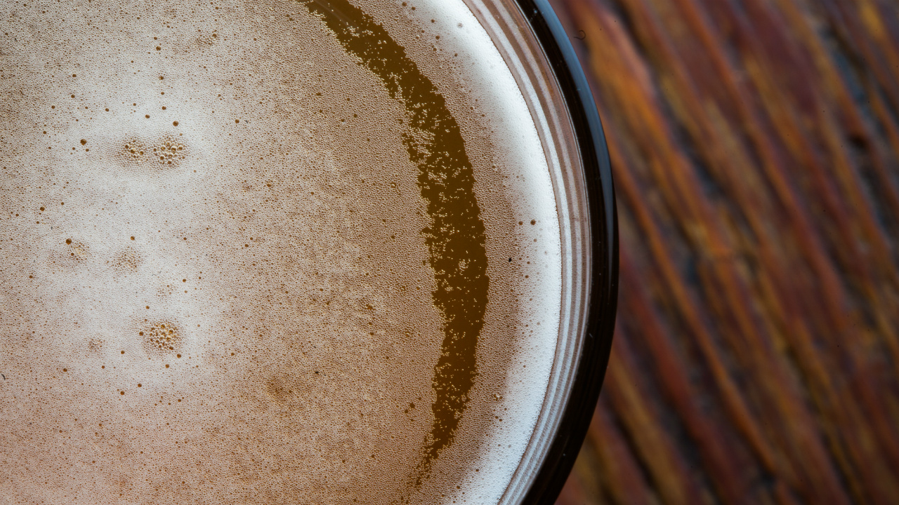 Cerveza sin alcohol, una opción que diversifica