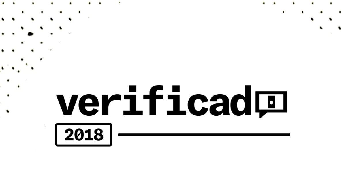 Forbes México se une a #Verificado2018 para frenar noticias falsas en elecciones