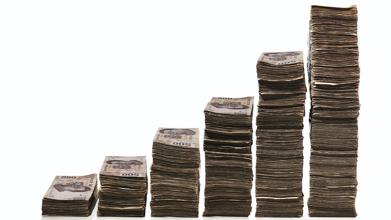Con AMLO, salario mínimo se duplicará 'de golpe' en la frontera: Márquez Colín