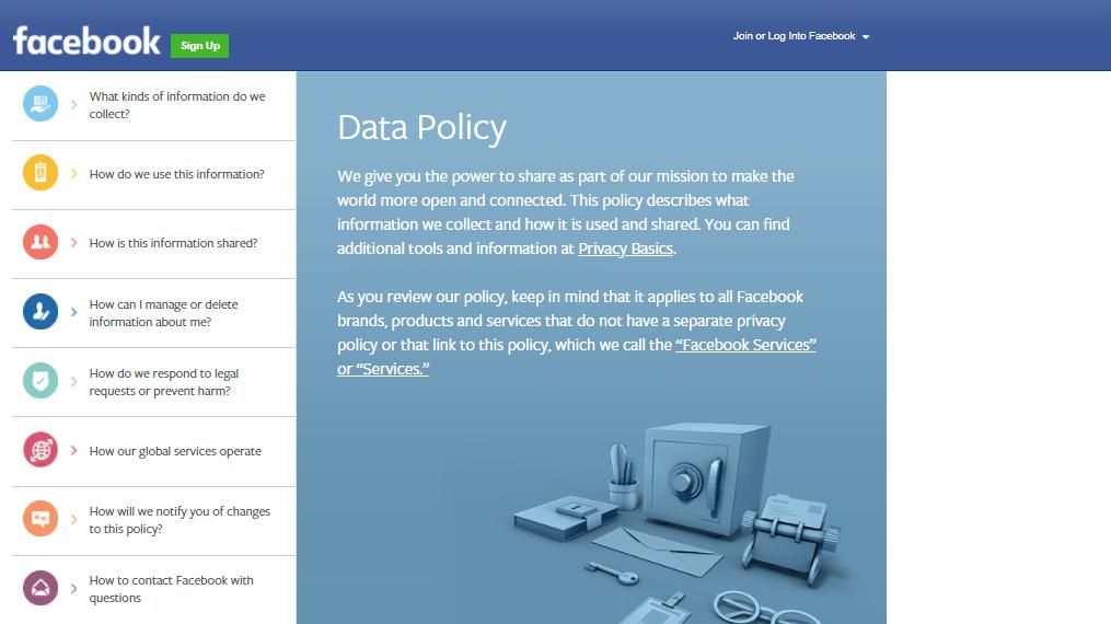 Regulador interrogará a Facebook sobre caso de mal uso de datos