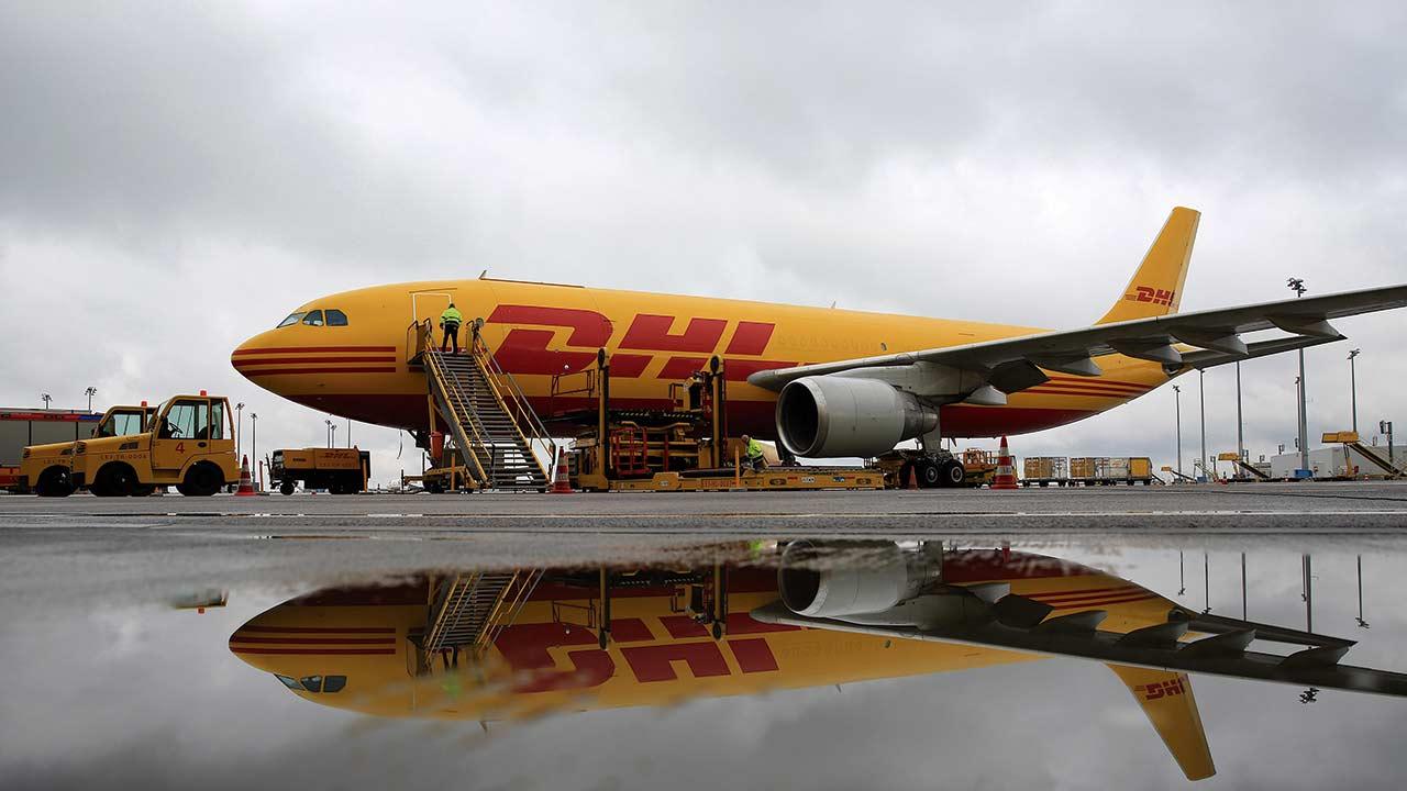 DHL se arma para enfrentar el proteccionismo