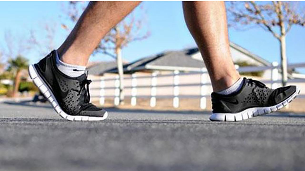 Moderación, la clave del ejercicio en personas con sobrepeso