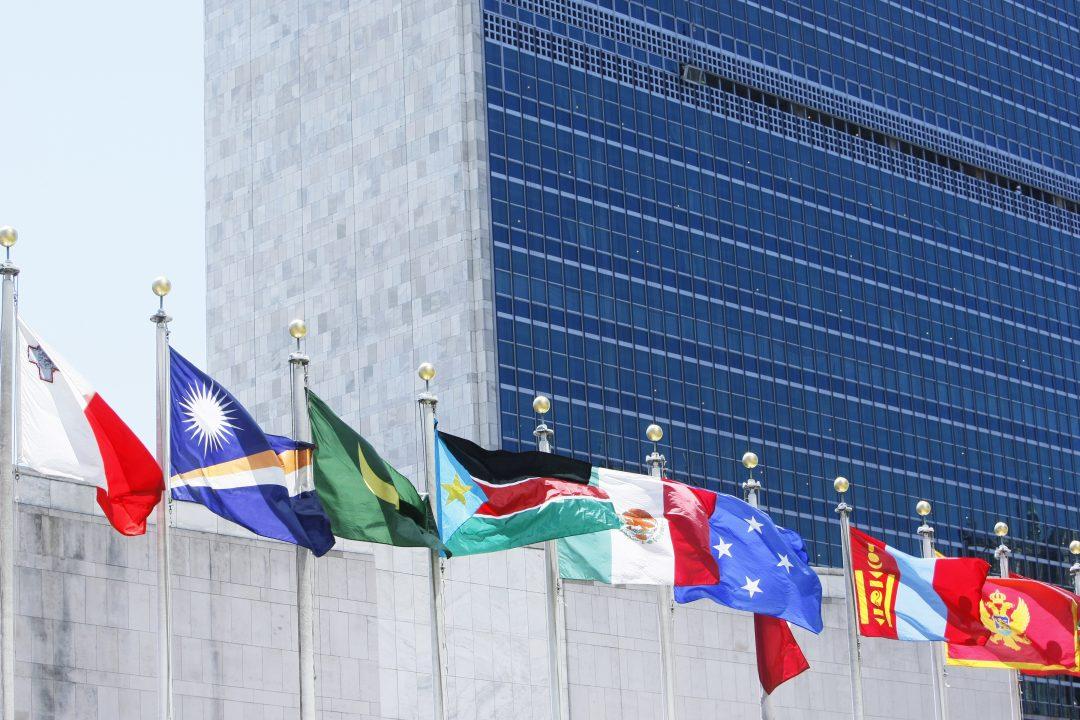Estos son los 5 beneficios del Pacto Migratorio de la ONU