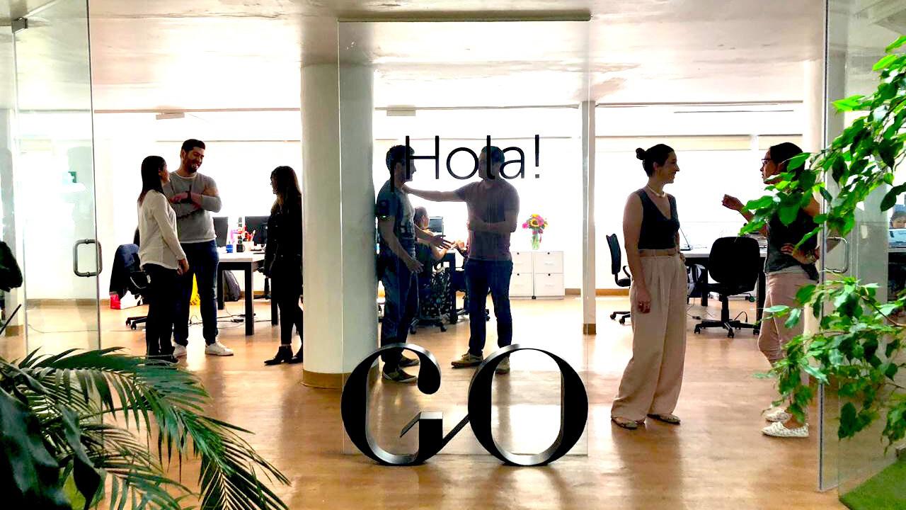 Grupo Ontwice triplica rentabilidad en el negocio de la publicidad y medios digitales