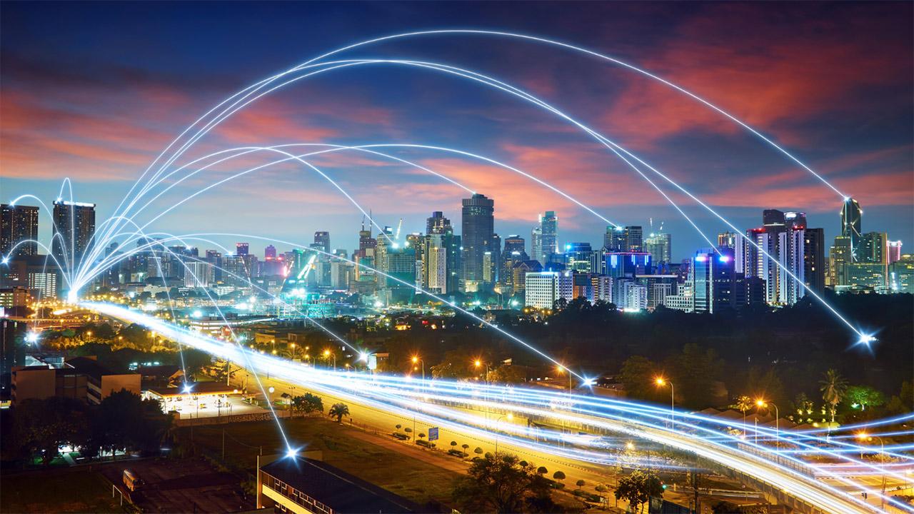 Prevén que la llegada de la Red 5G a México sea en 2019