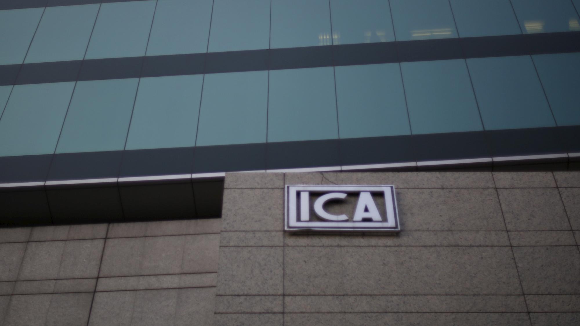 ICA deja concurso mercantil tras aval a reestructura de deuda