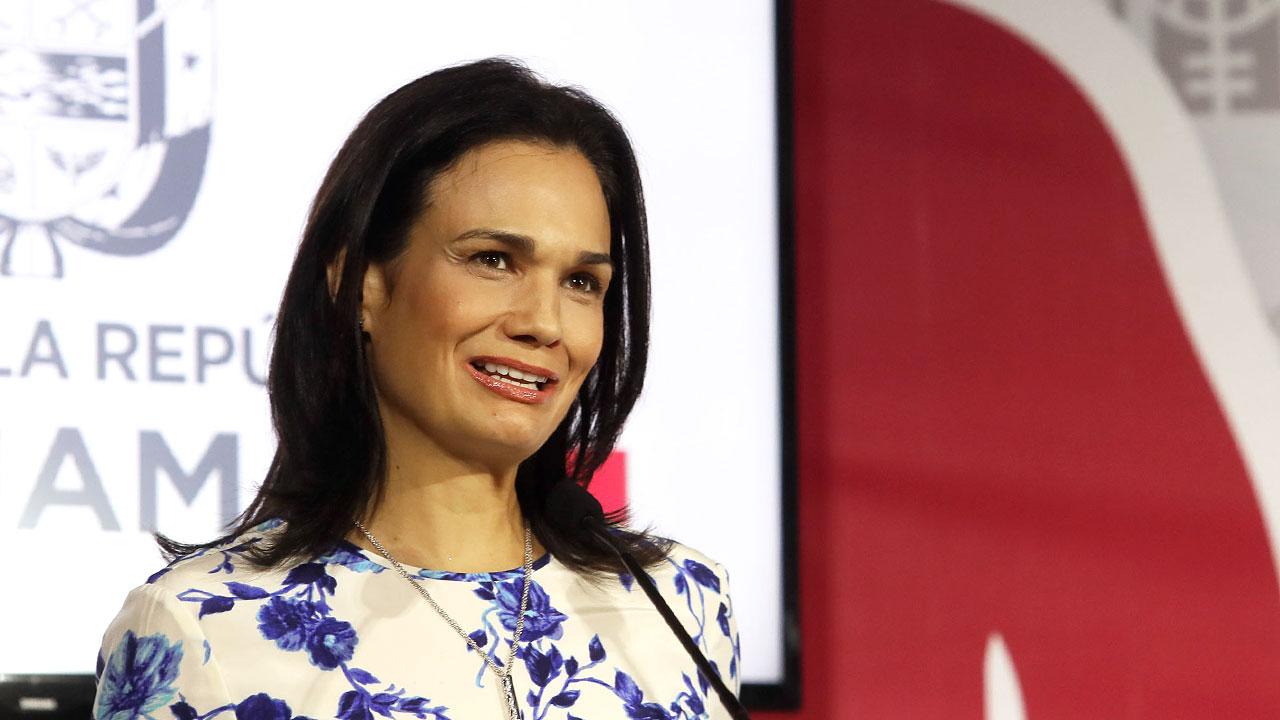 Contar con mujeres líderes es un buen negocio: Isabel Saint Malo