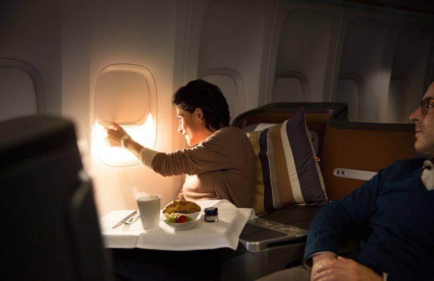 Conseguir los mejores boletos de avión es más fácil de lo que parece. Compruébalo