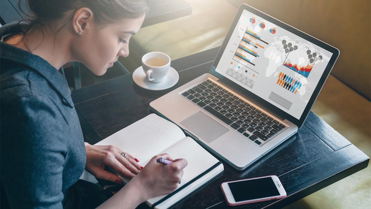 Coparmex invita a las empresas a implementar horarios escalonados