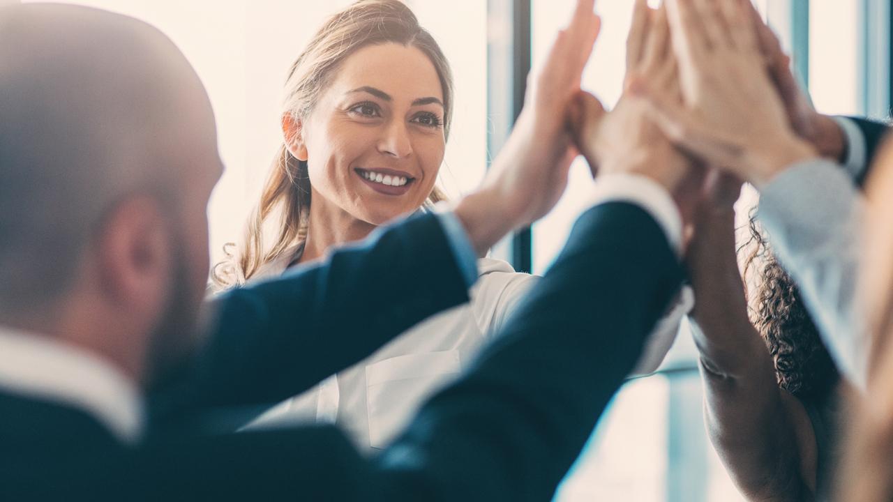 Foro Forbes | Los grandes beneficios económicos que aporta el talento femenino