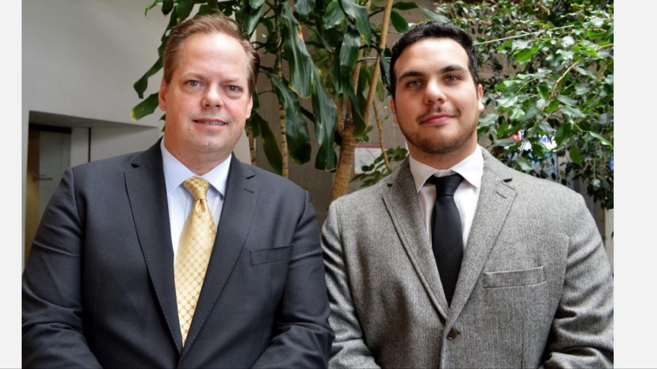 Esta empresa quiere fabricar baterías de energía limpia en México
