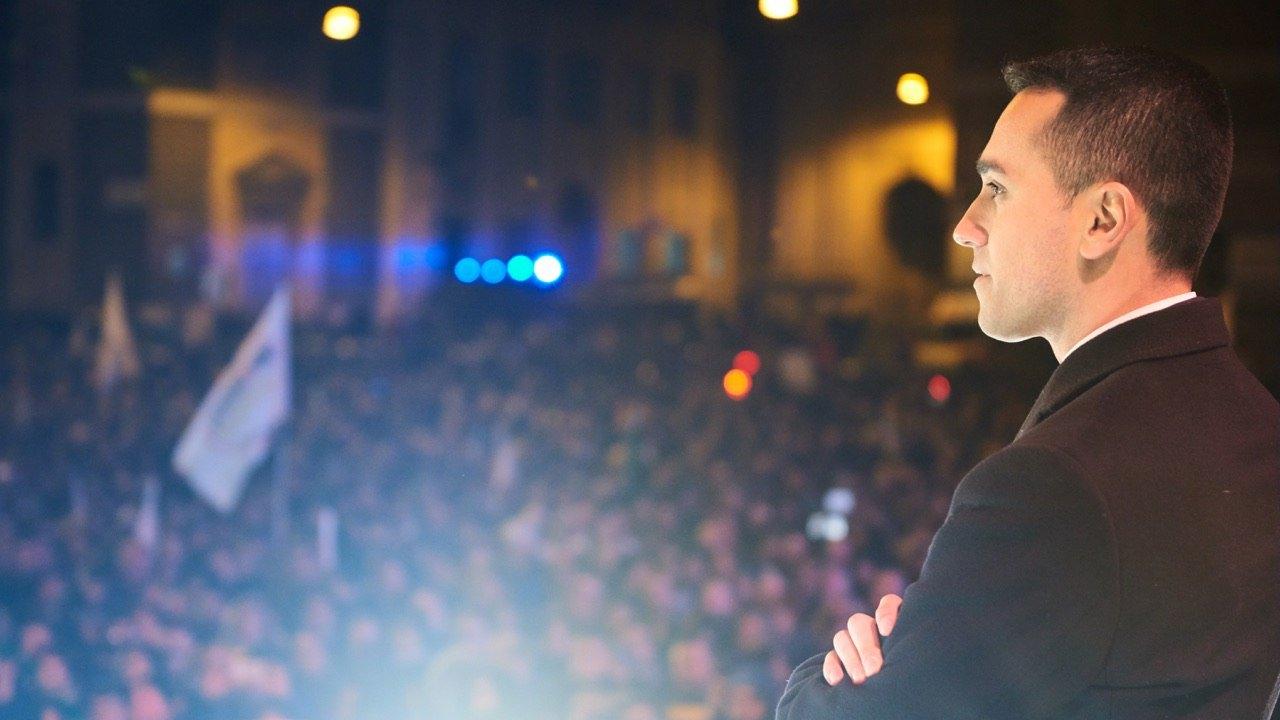 Bonos italianos sufren su peor día en más de 25 años