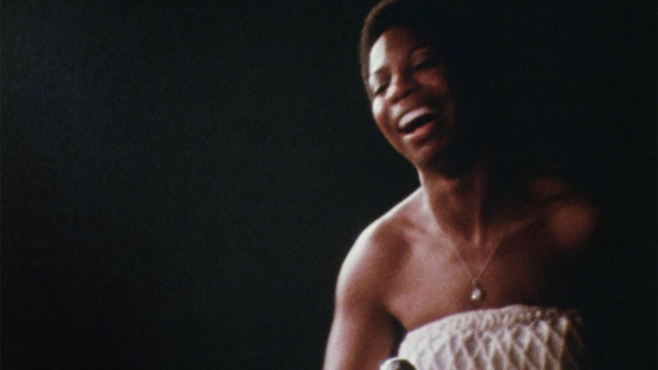 7 documentales en Netflix inspirados por mujeres