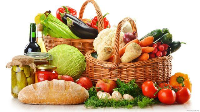 nutrición, dieta, bienestar, salud, Semana Santa, vacaciones