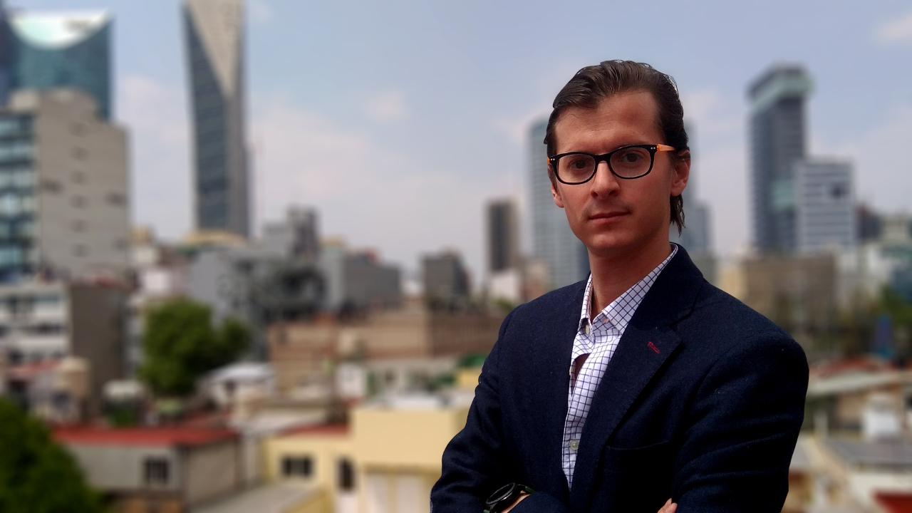 Prestadero: la startup que está dando la batalla a la banca tradicional