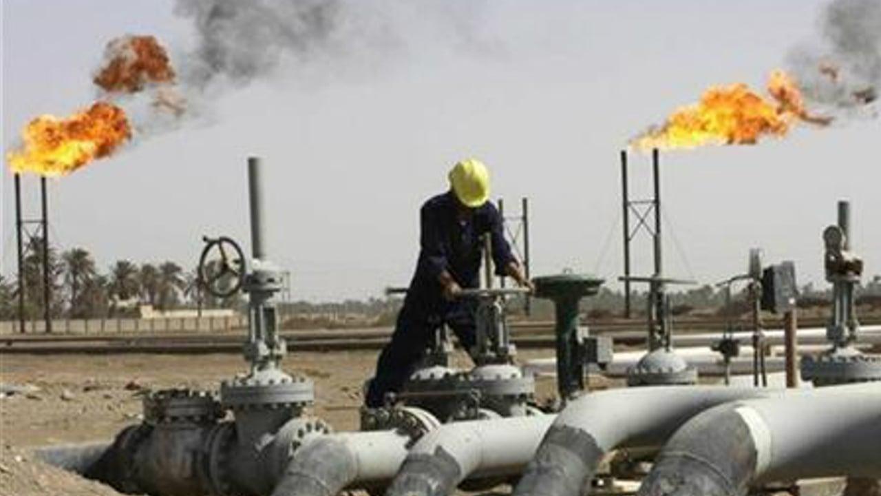 Petróleo y gas: capaces de evolucionar con el IoT