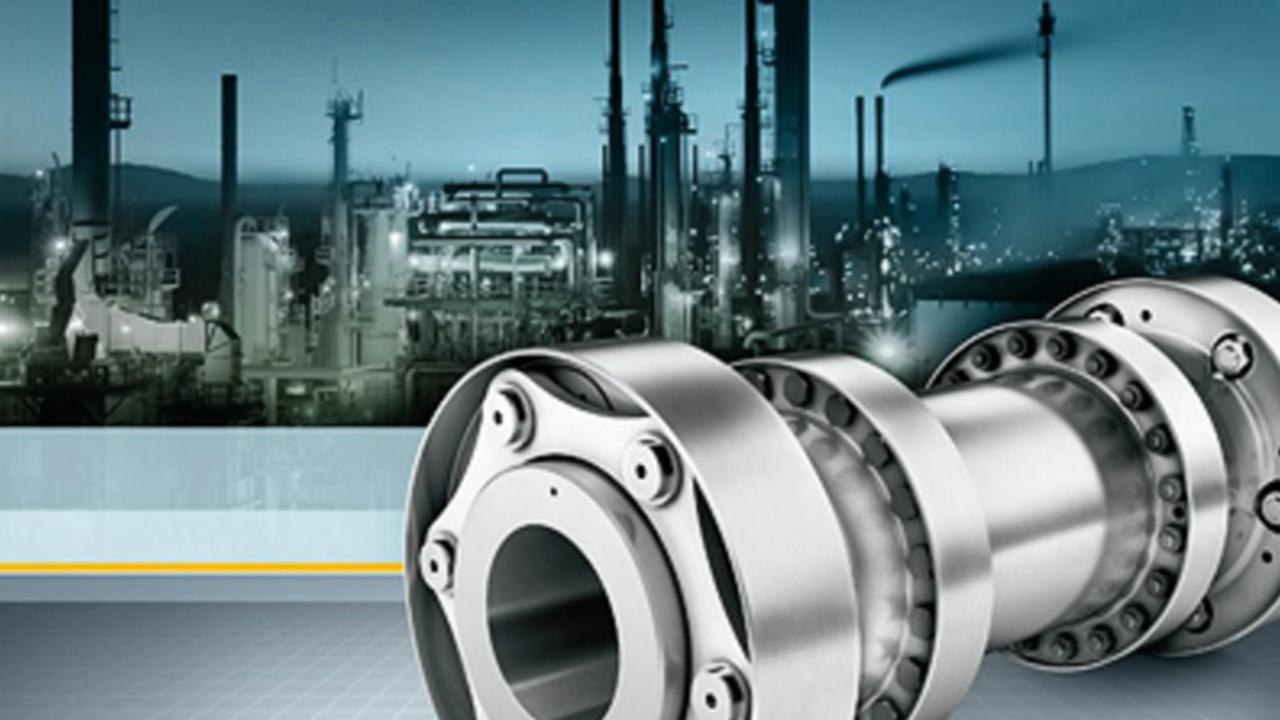 ¿Listos para la cuarta revolución industrial?
