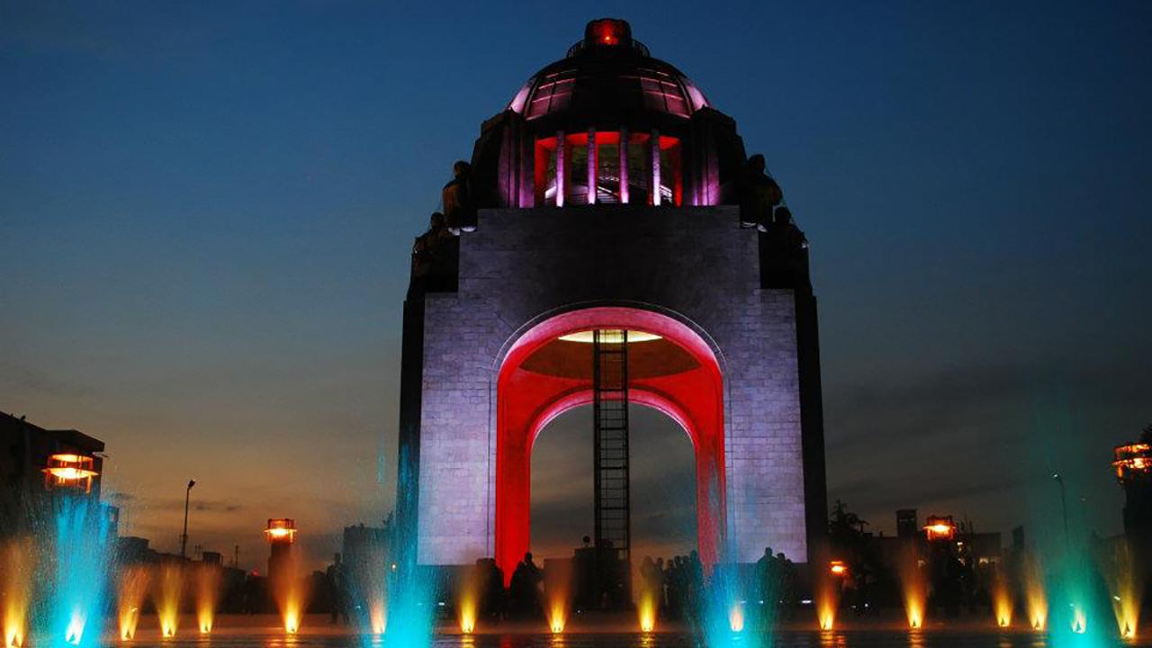 La creatividad es un medio de empoderamiento: Liberatum México