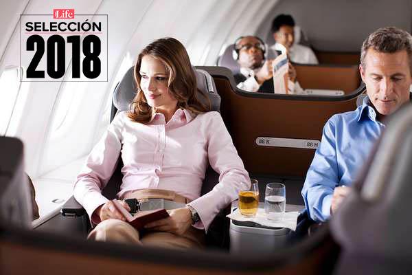 Selección Life | Descubre cuál es el mejor día para comprar boletos de avión