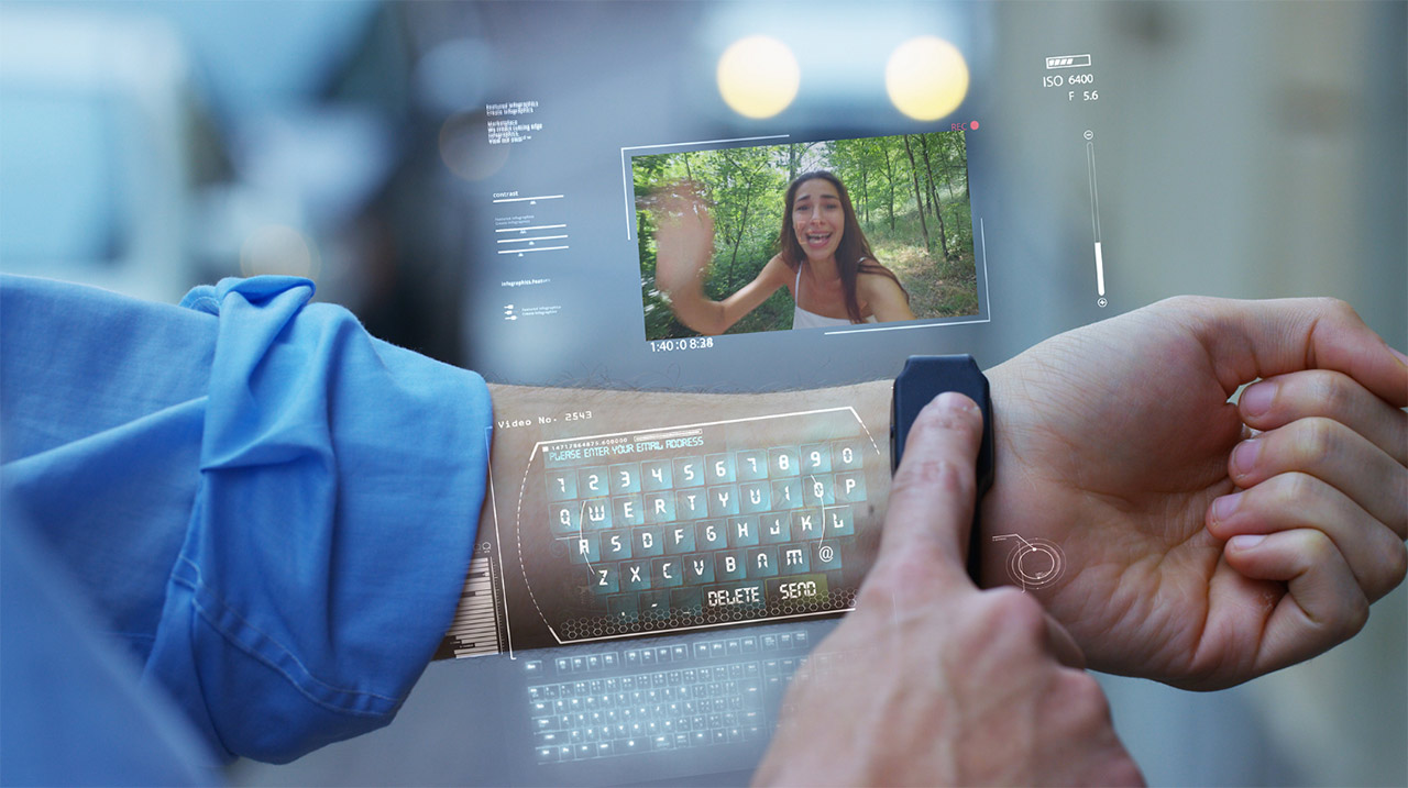 Conoce las 6 soluciones digitales definitivas del futuro inmediato