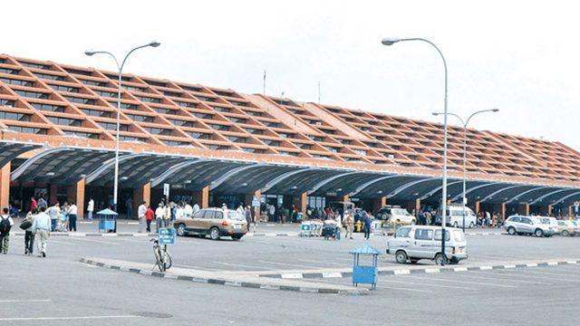 aeropuerto-katmandu