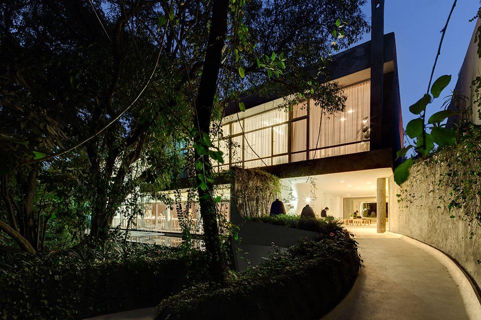 Open House abrirá las puertas de recintos icónicos en la CDMX