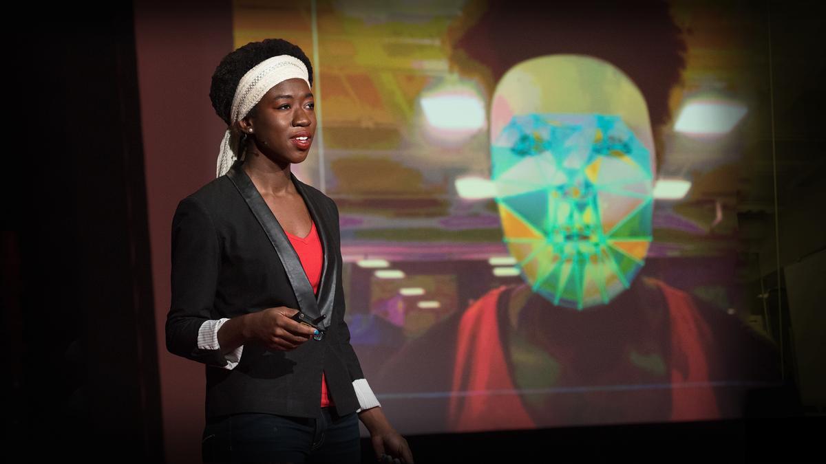 Racismo y sexismo: los vicios ocultos de la Inteligencia Artificial
