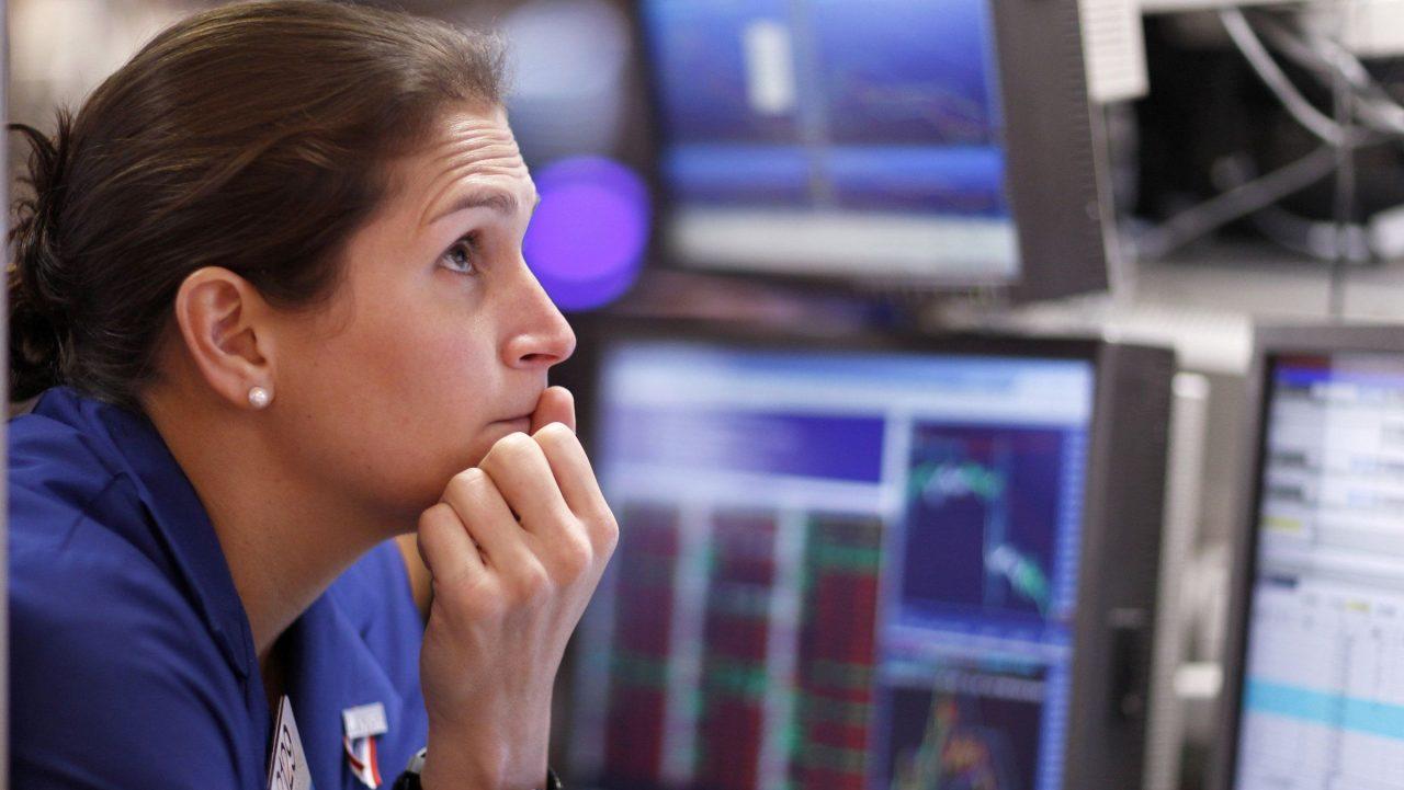 Empresas Fintech se rezagan en equidad de género