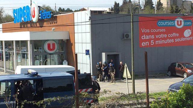 francia-atentado-supermercado