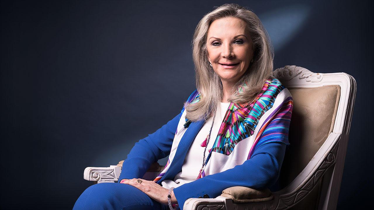 Dalia Empower, un camino para que las mujeres alcancen el éxito