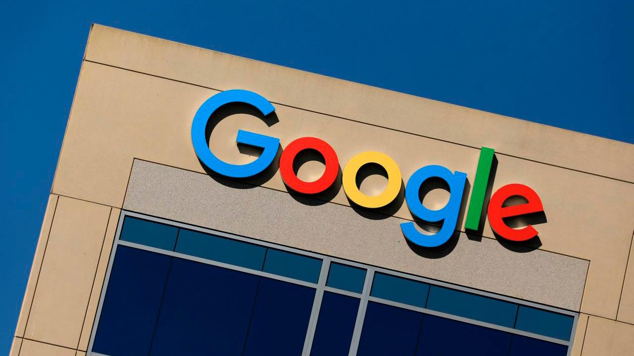 Google adquiere Tenor, la plataforma generadora de GIFs