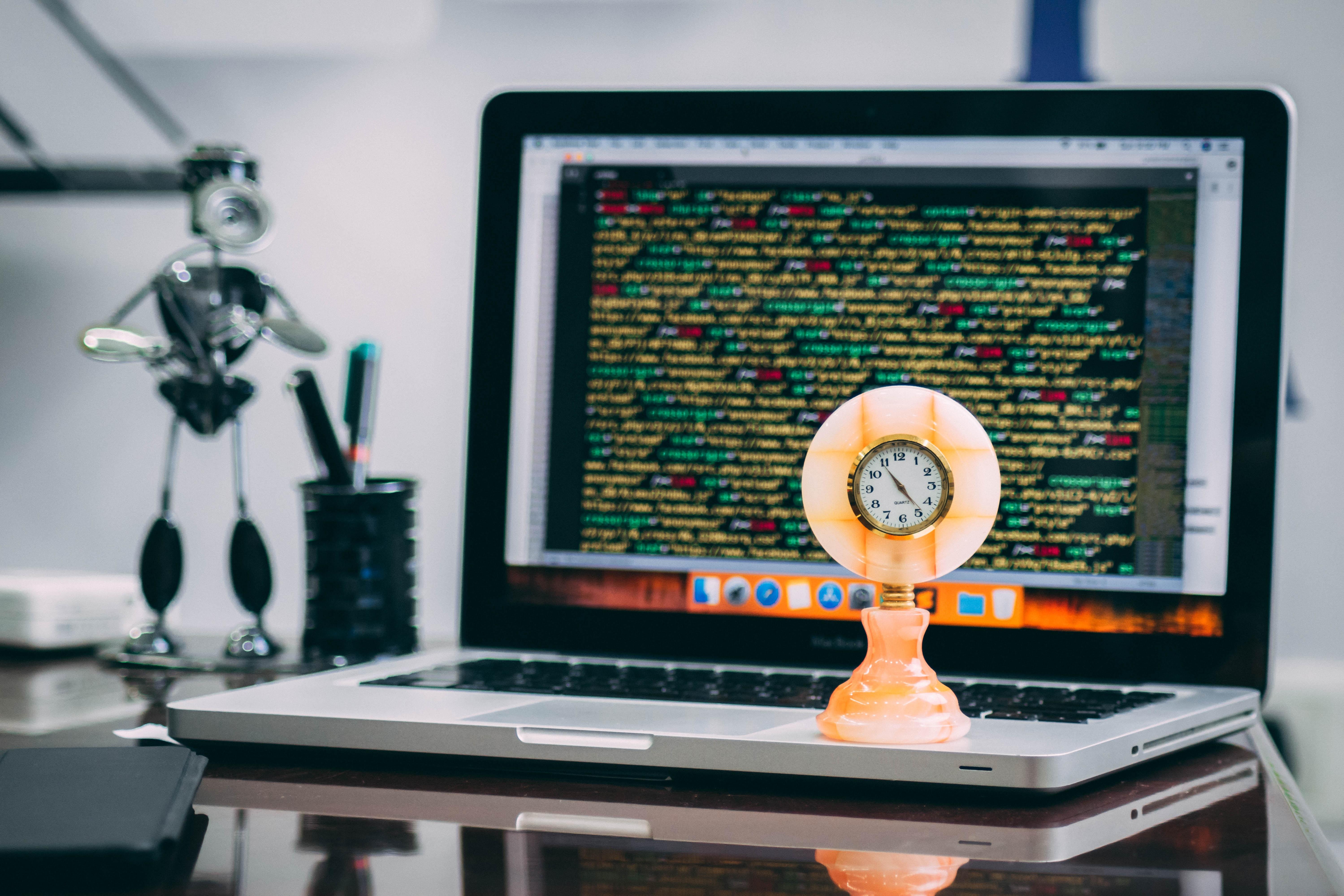 Ataques de malware pueden costarle hasta 2.5 mdd a las empresas